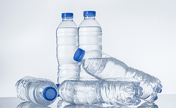 Drinking water / beverage packaging